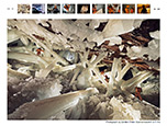 Crystal Cave Slideshow